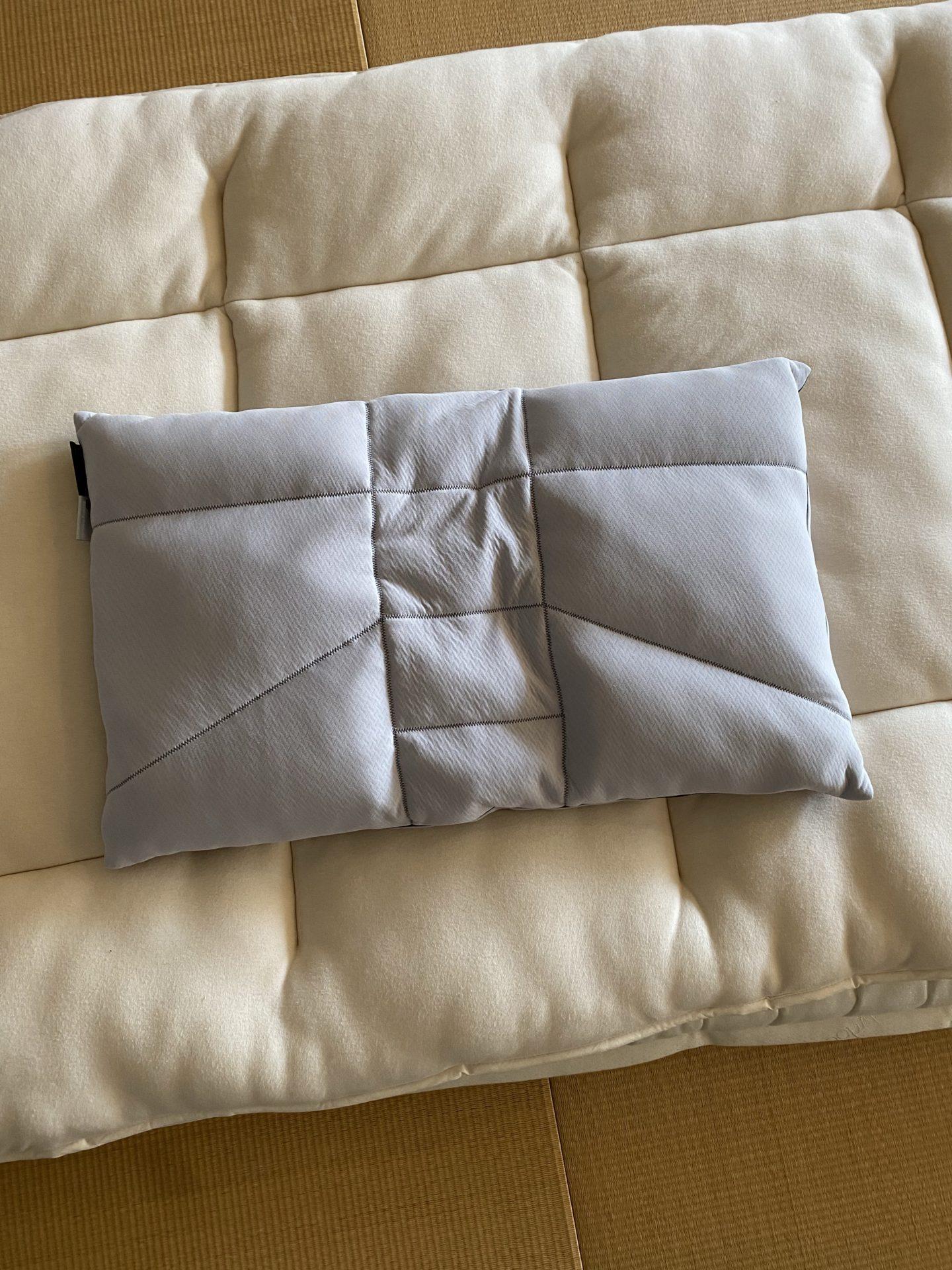 ベッド マットレス